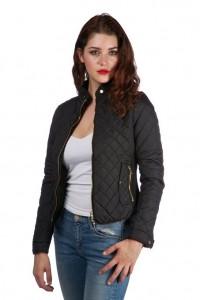 bomber jacket for women 2015