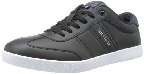 casual best shoes for men 2015