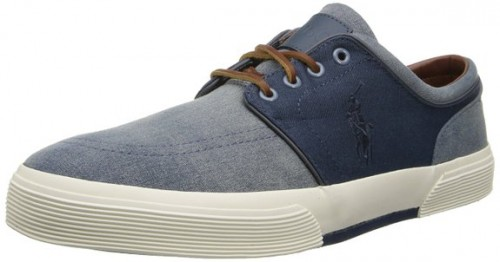 casual shoes for gents