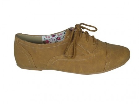 casual shoes for women 2015