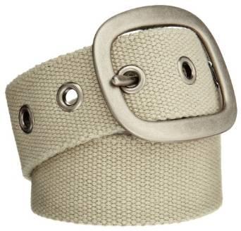 casual women belt 2015