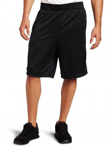 gents sport shorts 2015