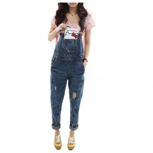 girls jeans dungarees 2015