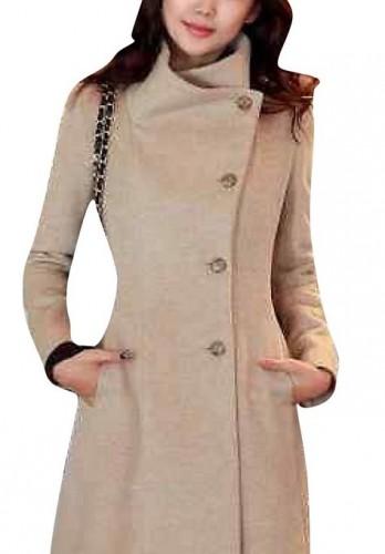 ladies cashmere coats 2015
