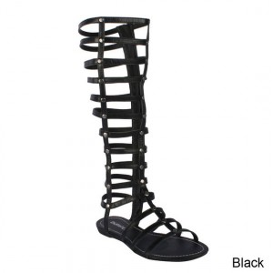 ladies gladiator sandals 2015