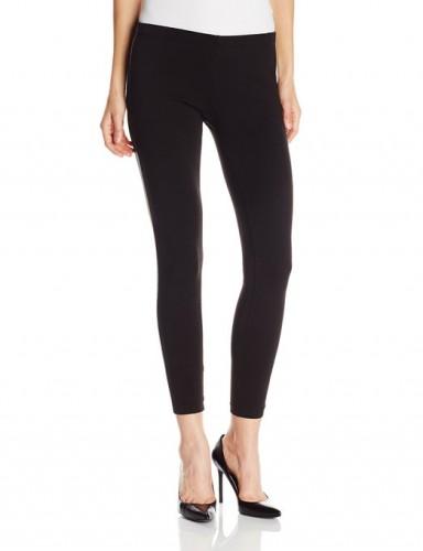 leather pants women 2015