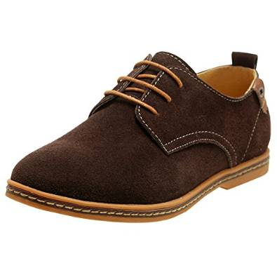 mens casual shoes 2015