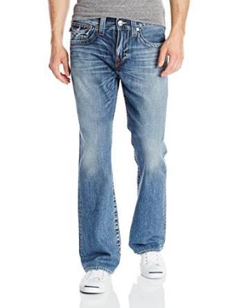 mens jeans 2015