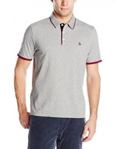 mens polo shirt 2015