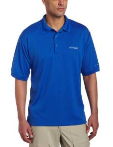 polo shirt for men 2015