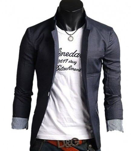 sport jackets for men 2015