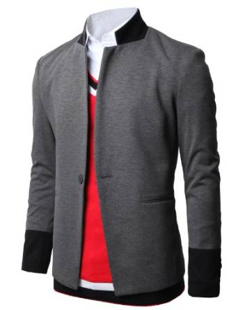 sport jackets for mens 2015-2016