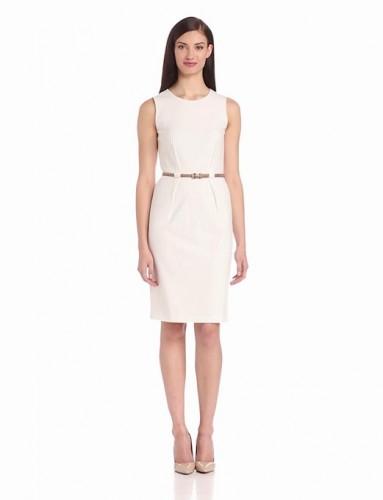 ultimate 2015 belted dress
