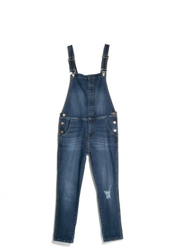 ultimate jeans dungarees for women 2015