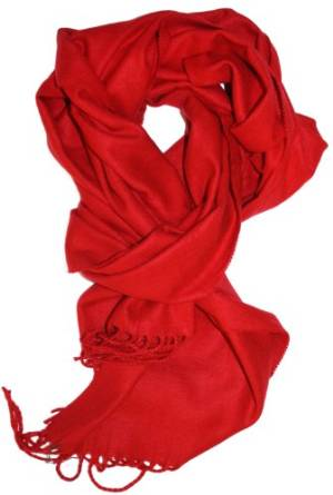 ultimate womens scarves 2015