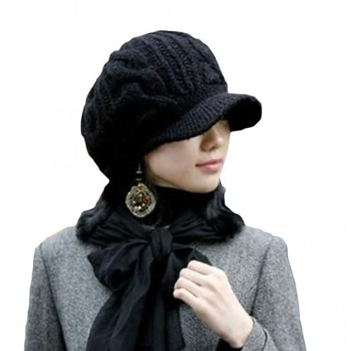womens beanie hat 2015