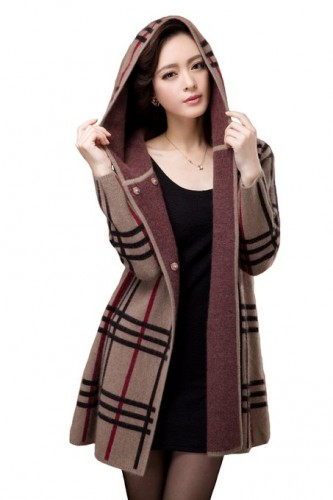 womens cashmere coats 2015