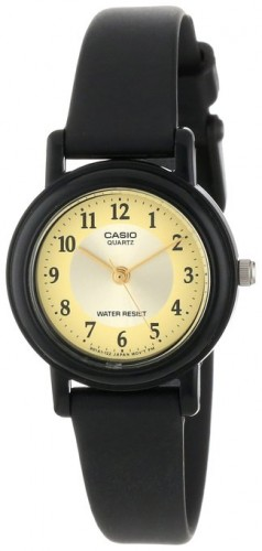 womens casual wristwatch 2015