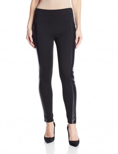 womens leather pants 2015