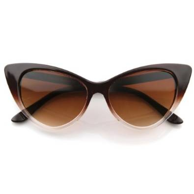 womens retro sunglasses 2015-2016