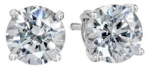 womens stud earrings 2015-2016