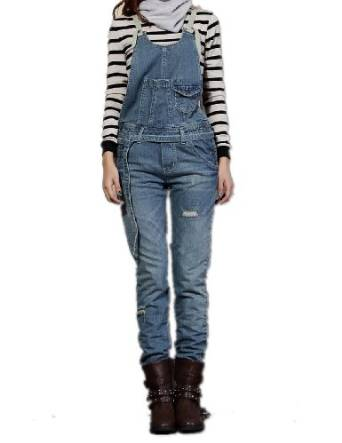 2015 2016 dungarees