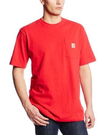 2015-2016 mens tshirt