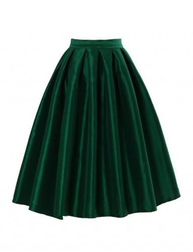 2015 2016 midi skirt