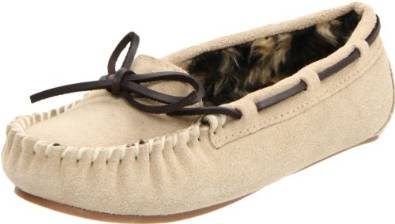 2015 2016 moccasin for women
