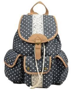 2015 backpack for women
