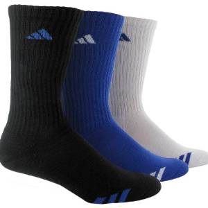 2015 best athletic socks