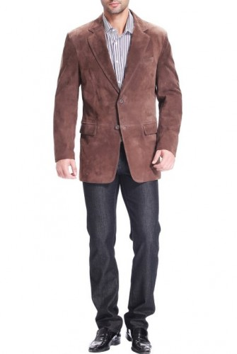2015 blazer for men