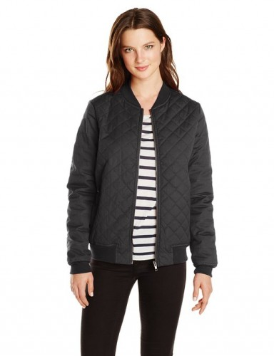 2015 bomber jacket