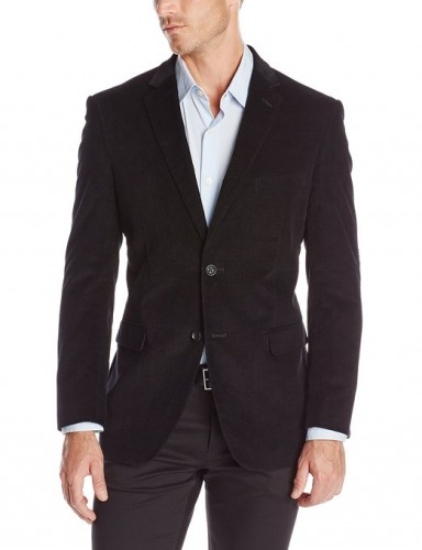 2015 corduroy jackets