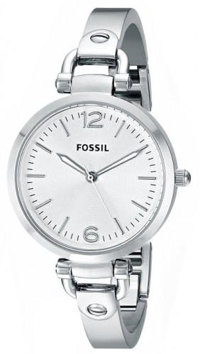 2015 fossil watch for ladies