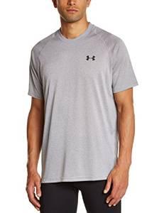 2015 gents tshirt