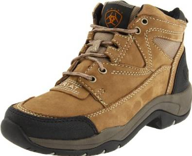 2015 hiking boots