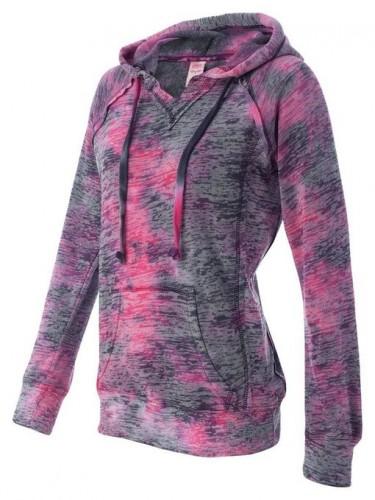 2015 hoodie for women
