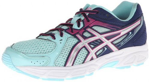 2015 running shoes for ladies
