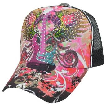 2015 snapback hat for women