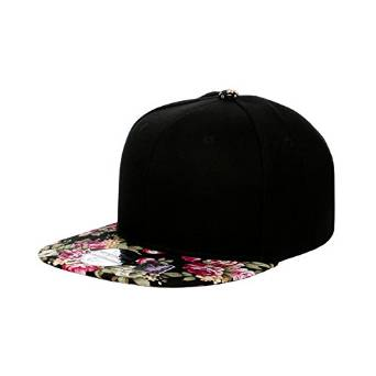 2015 snapback hat