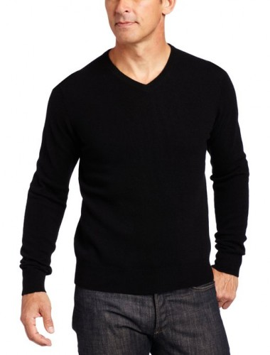 2015 sweater for men