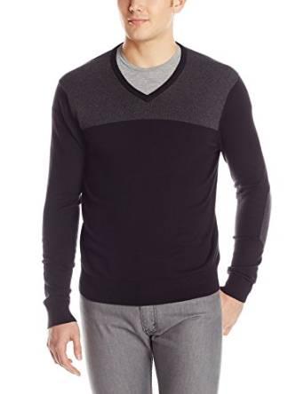 2015 sweater