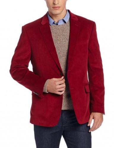 2015 ultimate corduroy jacket
