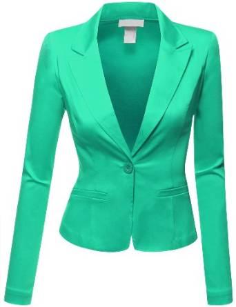 2016 blazer