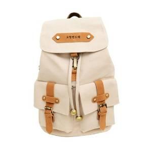 backpack 2015