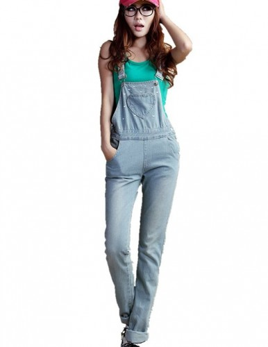 dungarees for women 2015