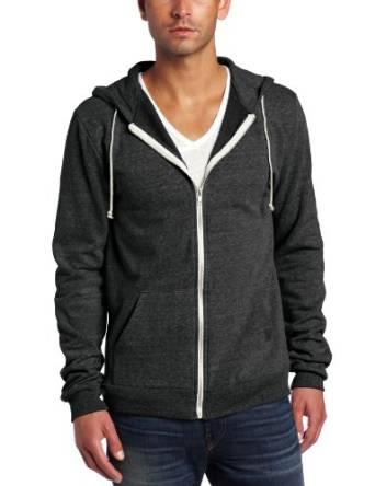 hoodie for men 2015 2016