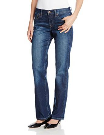 jeans for woemn 2015