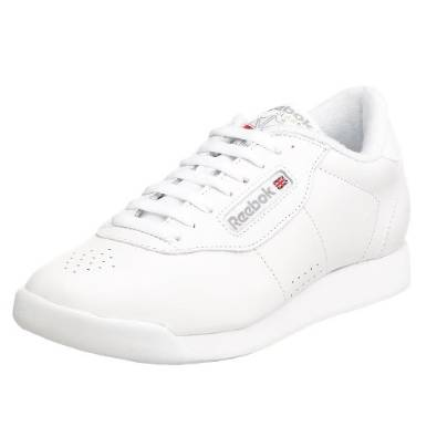 ladies white sneakers 2015